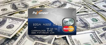 شحن بطاقة ماستر كارد بايونير بمبلغ 3 دولار مجانا