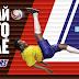 Спечелете 500 футболни топки и 3 тренировки с Пеле в Барселона от Snickers