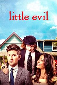 Watch Little Evil Online Free in HD