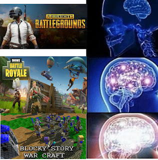 memes on fortnite