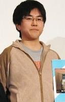 Yoshihara Tatsuya