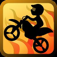 Bike Race Pro by T. F. Games Unlock All Bikes MOD APK
