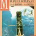 Matemática Volume 1 - Bianchini e Paccola