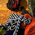 France : l'UNICEF tire la sonnette d'alarme sur la situation des mineurs non accompagnés des bidonvilles du nord