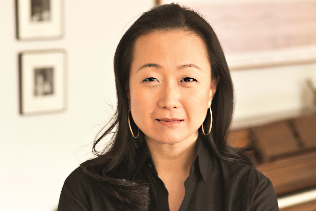 Angry Reader of the Week: Min Jin Lee