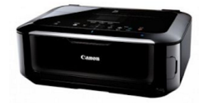 Canon Pixma MG5320 Driver Download - Windows - Mac - Linux