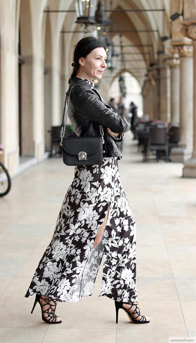 https://minimalissmo.blogspot.com/2017/04/elegancka-sukienka-na-lato.html