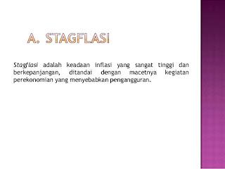 stagflasi-www.frankydaniel.com