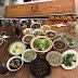 美食 | Le Xiang Klang Bak Kut Teh @ Dataran Sunway 乐香肉骨茶~不一样的妈妈滋味
