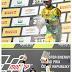 Na MotoGP, vitória de Márquez e na Stock Car mais uma conquista de Felipe Fraga
