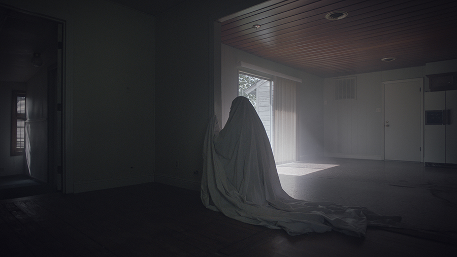Image result for a ghost story movie