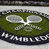 Wimbledon Tennis Dates 2017 Announcement