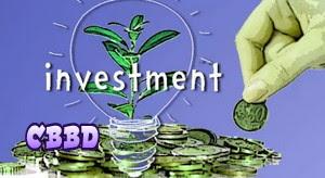 Investasi tabungan berjangka bca