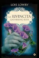 http://www.goodreads.com/book/show/11326435-la-rivincita