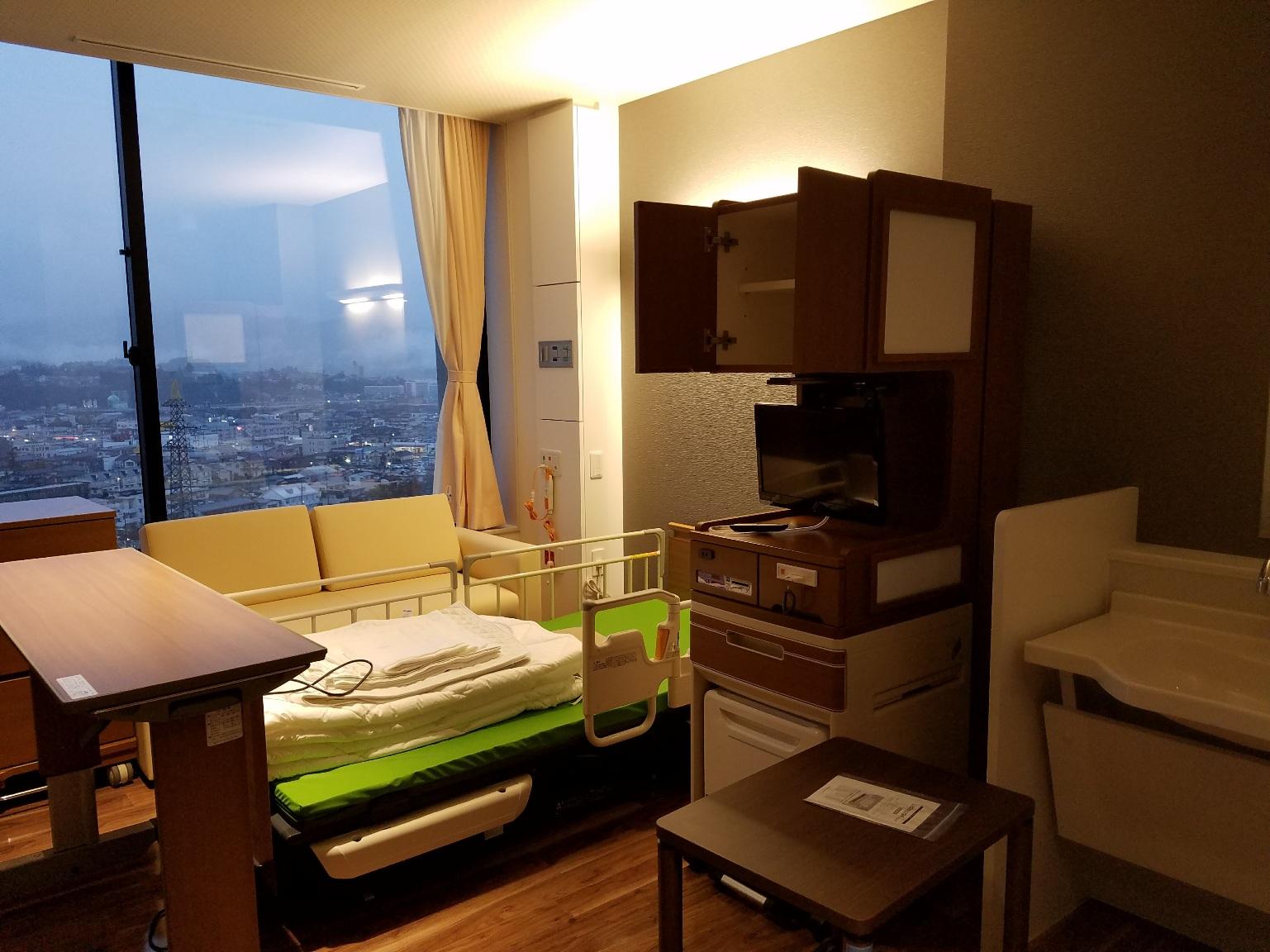 病院 気仙沼 市立 「気仙沼市立病院新改革プラン」を策定しました。