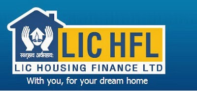 LIC Housing Finance Ltd Recruitment Notice: Assistant and Assistant Managers