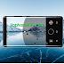 Nokia 8 Sirocco Pre Order Registration- Nokia 8 Sirocco Booking Online