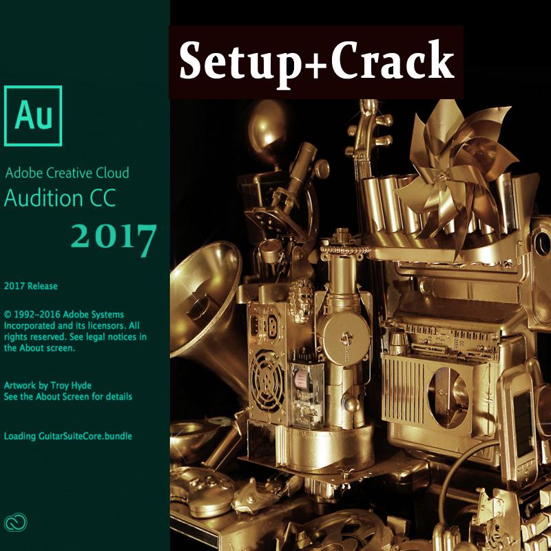adobe audition cs6 free download mac