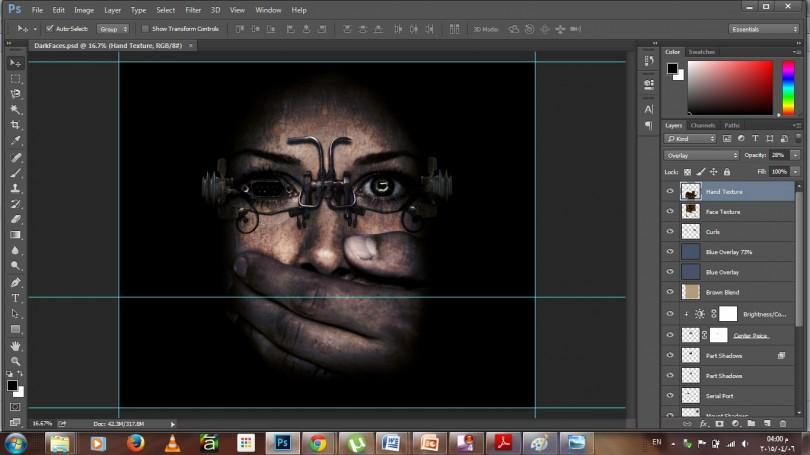 برنامج تصميم الصور المصغرة للكمبيوتر