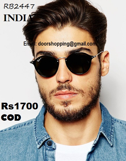 ray ban sunglasses on discount in india . ...