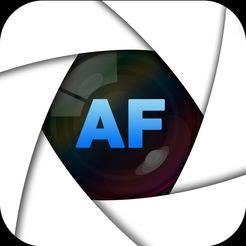 Kumpulan Aplikasi Bokeh Video Full Terpopuler