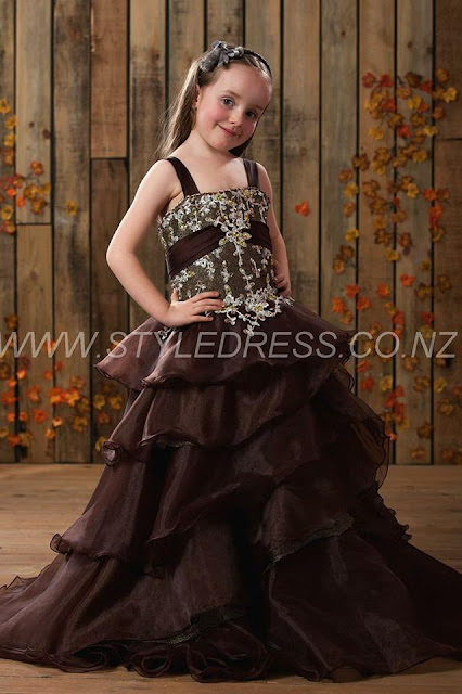 http://www.styledress.co.nz/product/81680724.html