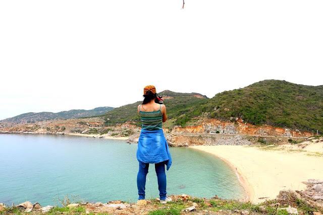Kinh nghiệm đi du lịch Ninh Thuận 3 ngày 2 đêm từ A đến Z