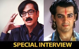 Thala Ajith's pain and struggles are never faced by any actors | Actor Manobala Interview
