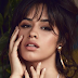 Camila Cabello's samples 'Genie in a Bottle' making 'Crying in The Club' a massive hit in India!