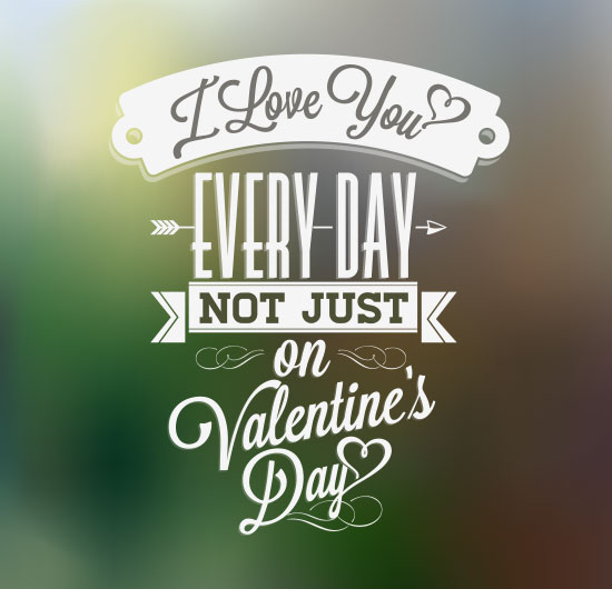 love-you-everyday
