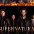'Supernatural' season 12 episode 7 spoilers: God of the underworld returns to Earth