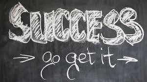15 Kiat Sukses Ngeblog bagi Pemula sampai Mendapatkan Uang [Panduan Lengkap]