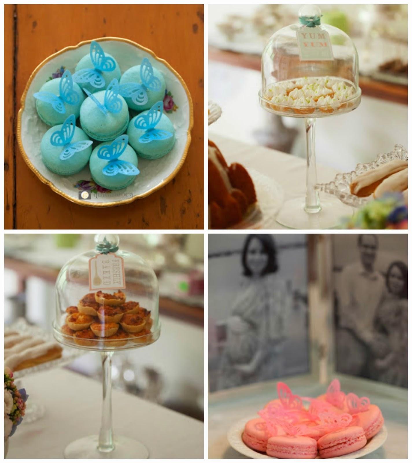 inspiracao-shabby-chic-romantica-delicada-candy-colors-macarons-1
