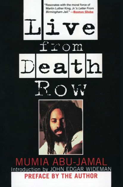Live from Death Row (1996)