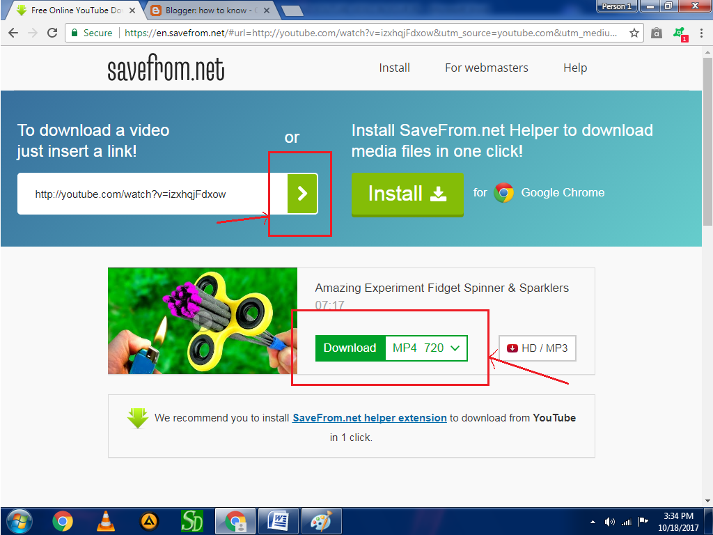 How To Screen Capture In Hindi Without Any Softwere Eassy Mathad