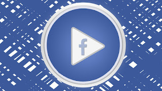 Facebook Auto-play Video Off