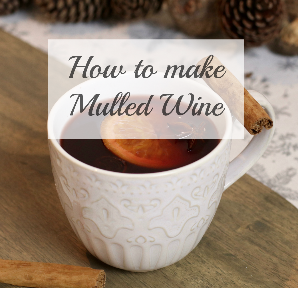 how-to-make-mulled-wine-recipe