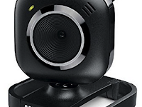 Microsoft LifeCam VX-2000 Drivers download
