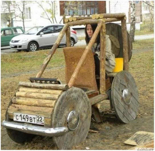 Jom Lihat Gambar Pelik Dan Lucu Hanya D Russia - dairishare