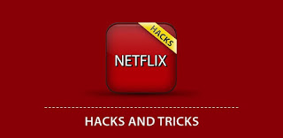 gerador conta premium netflix download
