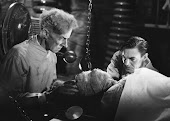Bride of Frankenstein - 1935