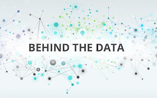 DataScience - the basic need of business model