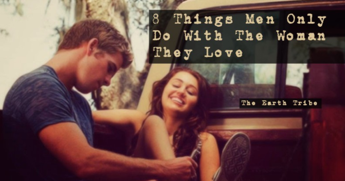 Pankaj Kashyap 8 Things Men Only Do With The Woman They Love-5075