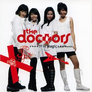 The Doctors - Salah Siapa