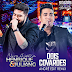 Lançamento: Henrique e Juliano - Dois Covardes (Andrë Edit Remix 2016)