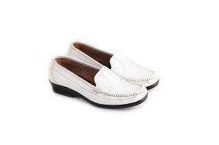 Sepatu Kerja  Wanita JK 5425