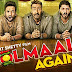 Golmaal Again 2017 Full HD 1080p DowNLoaD
