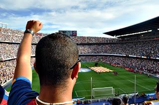Arsenal vs Bayern, Mengajarkan Kita Nilai - Nilai Penting Kehidupan yang Perlu Kamu Tahu!