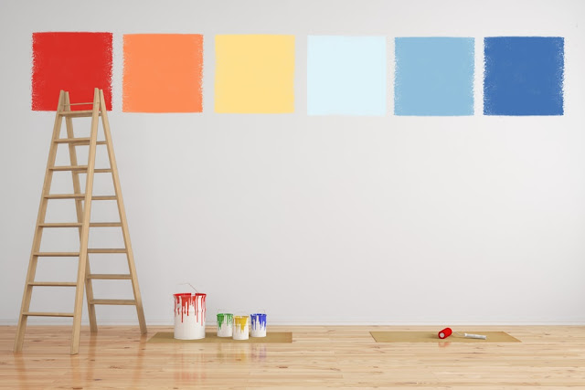 austin-house-painters-consulting