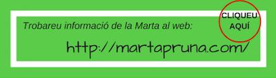 http://martapruna.com/